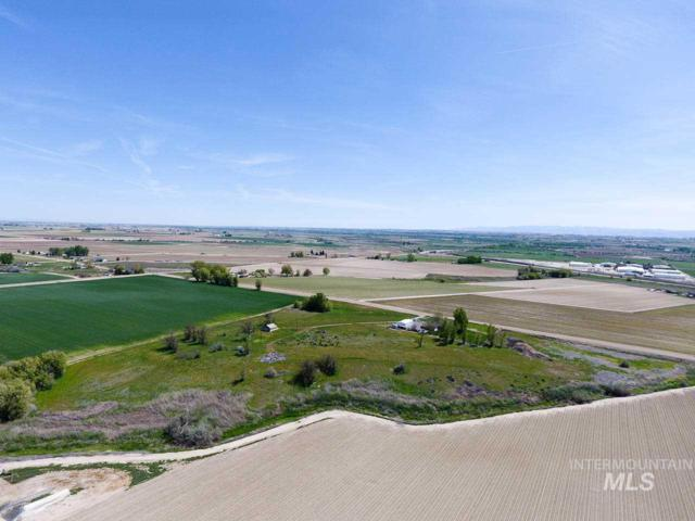 26250 Market Rd, Parma, ID 83660 (MLS #98729712) :: Juniper Realty Group