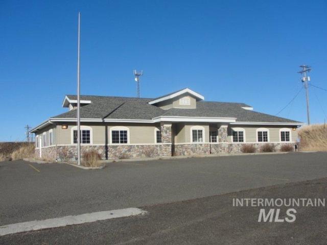79 & 83 Hwy 95, Grangeville, ID 83530 (MLS #98729738) :: Jackie Rudolph Real Estate
