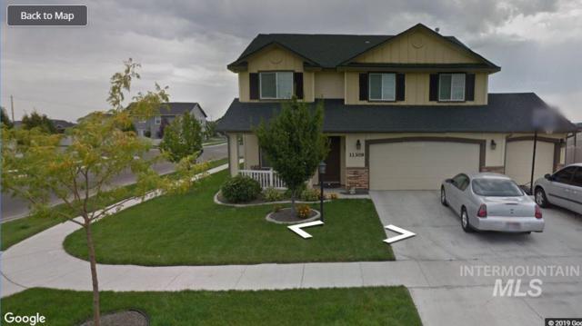 11309 W Cumberland River Drive, Nampa, ID 83651 (MLS #98729763) :: New View Team