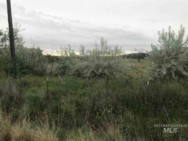 TBD Unity Lane - I, Weiser, ID 83672 (MLS #98729825) :: Jackie Rudolph Real Estate
