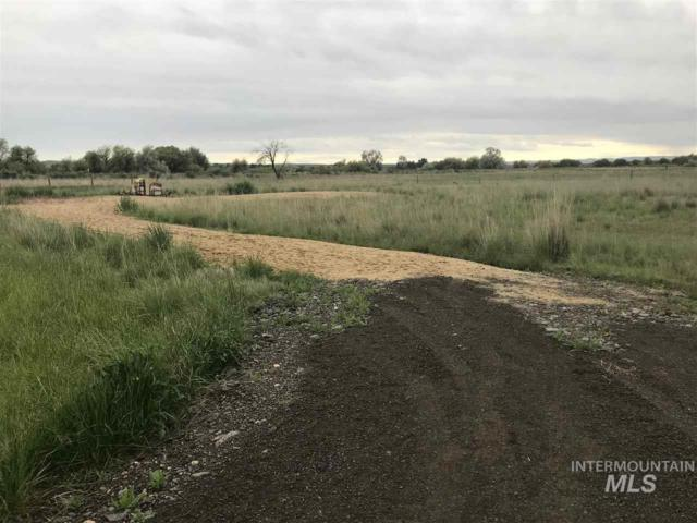 TBD Unity Lane - II, Weiser, ID 83672 (MLS #98729826) :: Jackie Rudolph Real Estate