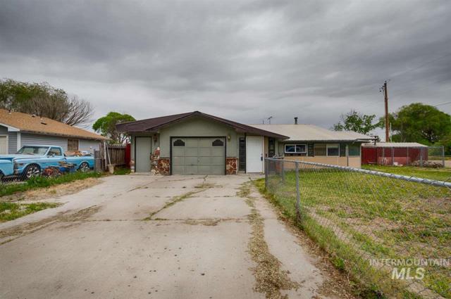 102 E Omaha, Caldwell, ID 83605 (MLS #98729843) :: Jon Gosche Real Estate, LLC