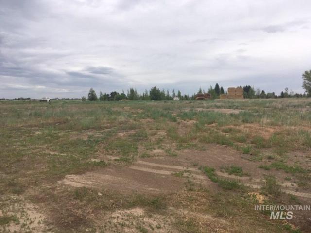 13 N 210 W (Approx.), Rupert, ID 83350 (MLS #98729873) :: Jon Gosche Real Estate, LLC