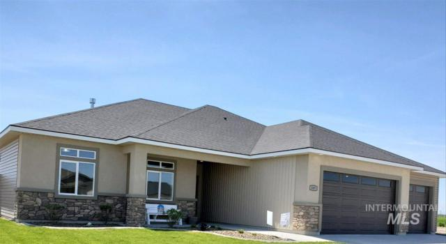 Twin Falls, ID 83301 :: Jackie Rudolph Real Estate