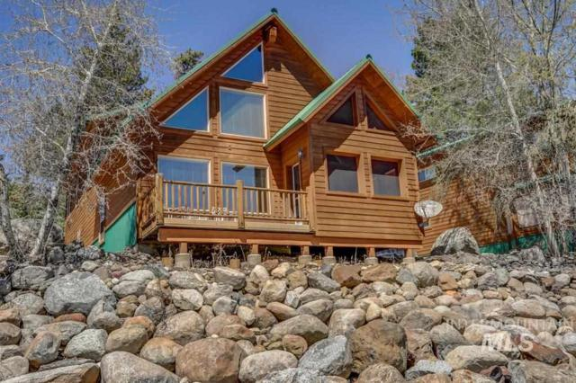 1425 Clements 2 (B), Mccall, ID 83638 (MLS #98730030) :: Juniper Realty Group
