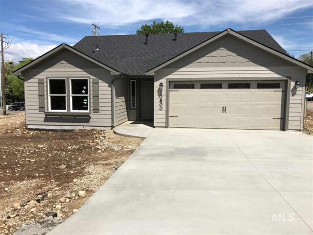 10600 W Cruser Dr, Boise, ID 83709 (MLS #98730038) :: Jon Gosche Real Estate, LLC