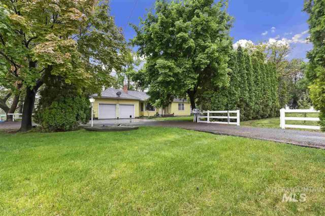 21513 Hwy 30, Twin Falls, ID 83301 (MLS #98730043) :: Alves Family Realty