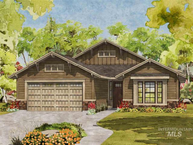 5745 S Stockport Ave., Meridian, ID 83642 (MLS #98730072) :: Jon Gosche Real Estate, LLC