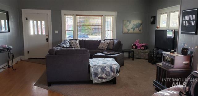 1631 Poplar, Twin Falls, ID 83301 (MLS #98730121) :: Alves Family Realty
