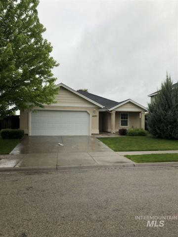 4493 Tempest, Meridian, ID 83646 (MLS #98730133) :: Juniper Realty Group