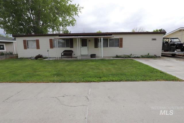 1258 Twin Villa Loop, Twin Falls, ID 83301 (MLS #98730141) :: Alves Family Realty