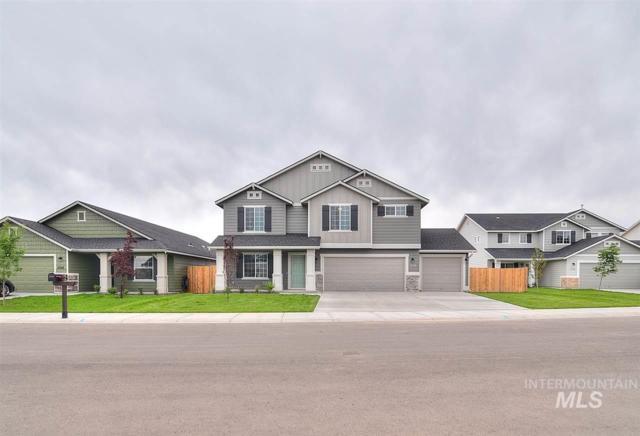 11792 Walden St., Caldwell, ID 83605 (MLS #98730156) :: Juniper Realty Group