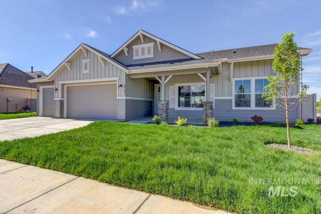 5741 W Algona Dr., Meridian, ID 83646 (MLS #98730163) :: Juniper Realty Group