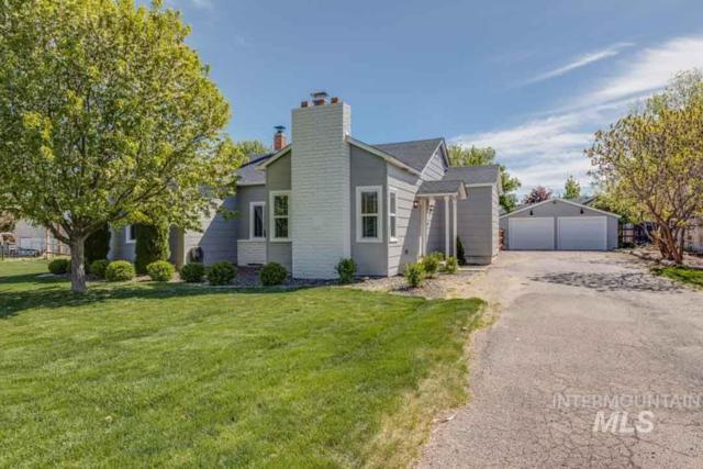 2060 Wildwood, Boise, ID 83713 (MLS #98730188) :: Juniper Realty Group