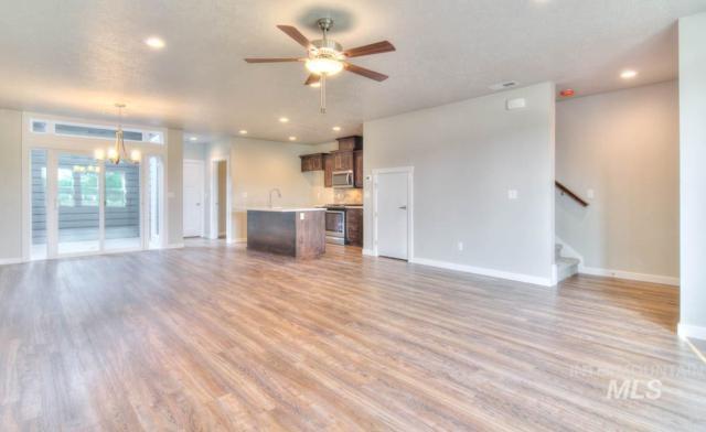 10361 W Carlton Bay, Boise, ID 83714 (MLS #98730191) :: Full Sail Real Estate