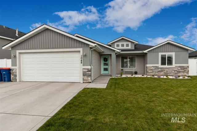 1048 White Birch Ave., Twin Falls, ID 83301 (MLS #98730210) :: Minegar Gamble Premier Real Estate Services