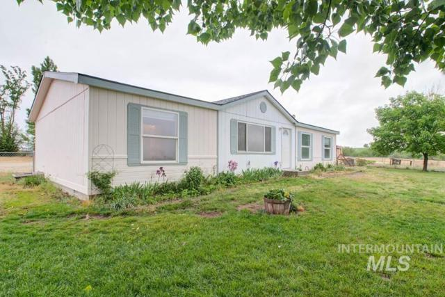 5875 SE 9, Caldwell, ID 83607 (MLS #98730219) :: Minegar Gamble Premier Real Estate Services