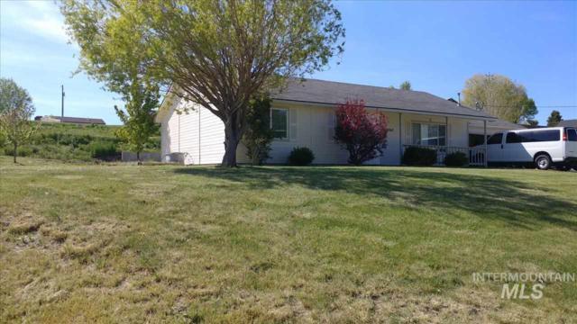 3847 Wild Wood Ln., New Plymouth, ID 83655 (MLS #98730229) :: Jon Gosche Real Estate, LLC