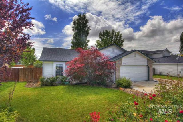 16621 N Liverpool Lane, Nampa, ID 83687 (MLS #98730269) :: Alves Family Realty