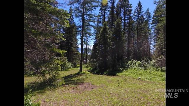 1514 Bear Rock Trail, Donnelly, ID 83615 (MLS #98730293) :: Boise River Realty