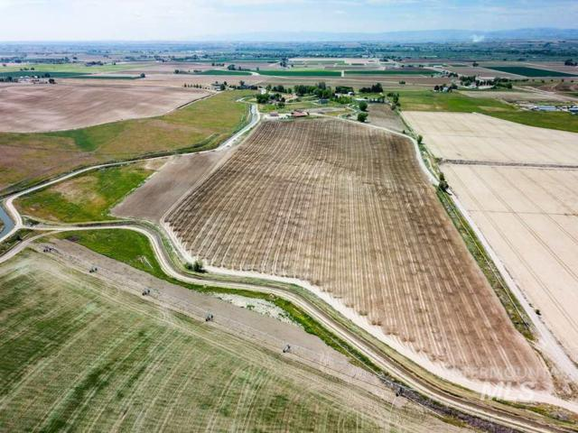 TBD Pearl Rd, Parma, ID 83660 (MLS #98730346) :: Minegar Gamble Premier Real Estate Services