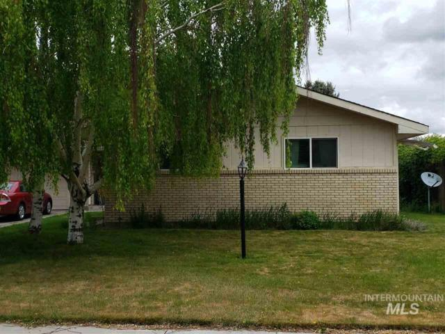 352 Casa Grande Ct, Twin Falls, ID 83301 (MLS #98730362) :: Jeremy Orton Real Estate Group