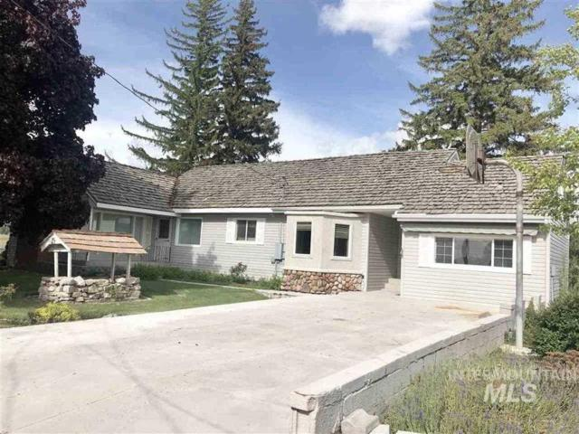 159 E 100 S., Burley, ID 83318 (MLS #98730447) :: Juniper Realty Group
