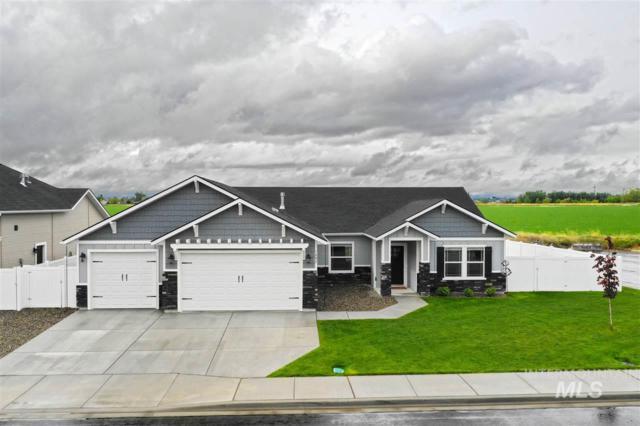 1097 White Birch, Twin Falls, ID 83301 (MLS #98730512) :: Boise River Realty