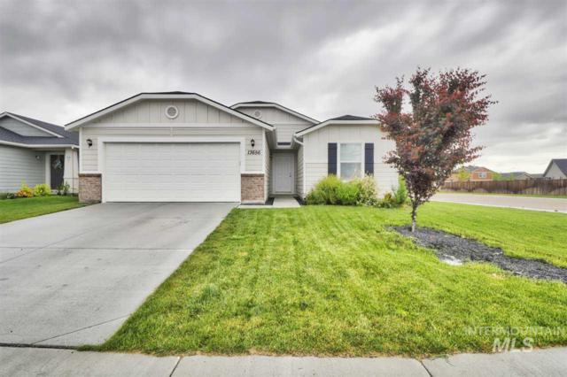 13656 Pensacola St, Caldwell, ID 83607 (MLS #98730631) :: Idahome and Land