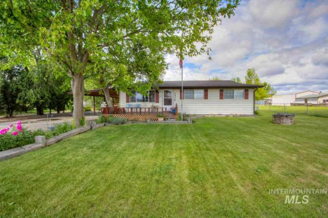 1214 W Highway 52, Emmett, ID 83617 (MLS #98730666) :: Boise River Realty