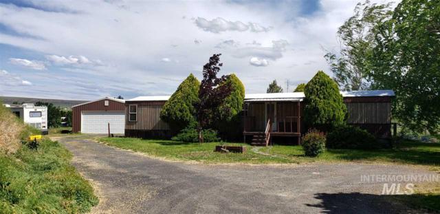 26460 Court Ln E, Lewiston, ID 83501 (MLS #98730668) :: Idahome and Land