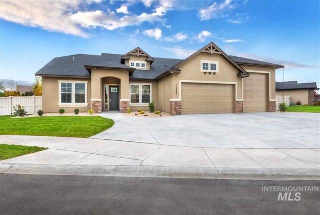 11962 W Streamview Dr., Star, ID 83669 (MLS #98730680) :: Idahome and Land