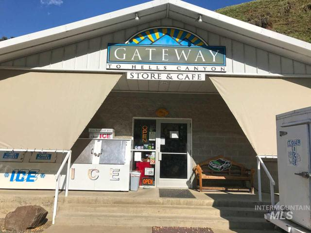 4220 Hwy 71, Cambridge, ID 83610 (MLS #98730697) :: Beasley Realty