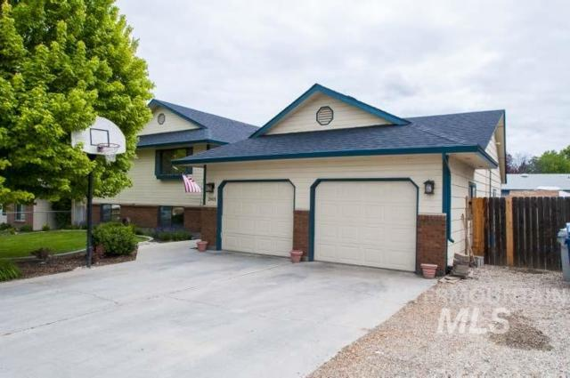 2405 Airport, Caldwell, ID 83605 (MLS #98730703) :: New View Team