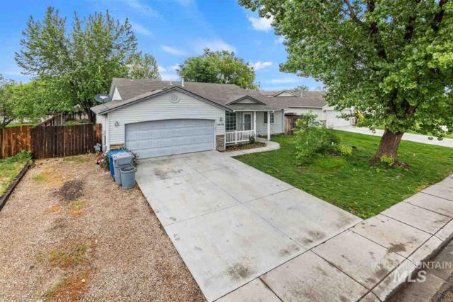1074 Abbey Court, Middleton, ID 83644 (MLS #98730789) :: Boise River Realty