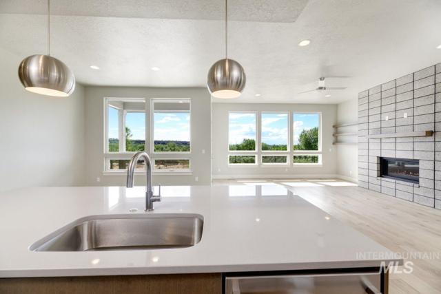 6783 E Warm Springs Ave., Boise, ID 83716 (MLS #98730790) :: Boise River Realty