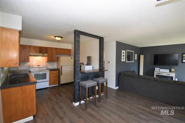 826 Van Arsdol Street, Clarkston, WA 99403 (MLS #98730836) :: Epic Realty
