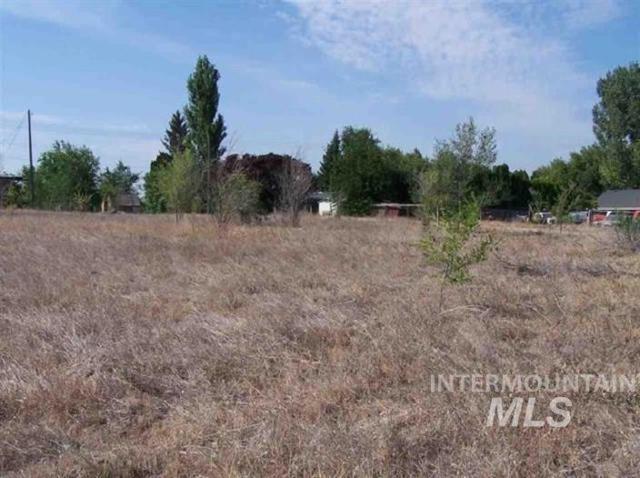TBD E Locust Ln, Nampa, ID 83686 (MLS #98730875) :: Idahome and Land