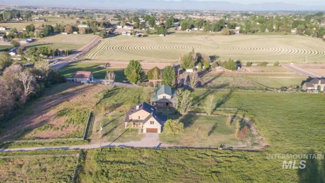 14715 Purplesage, Middleton, ID 83644 (MLS #98730958) :: Boise River Realty