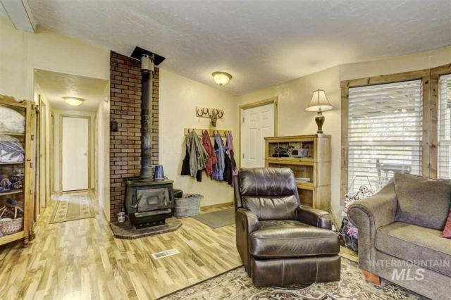 6757 Jump Creek Road, Marsing, ID 83639 (MLS #98730966) :: Boise River Realty