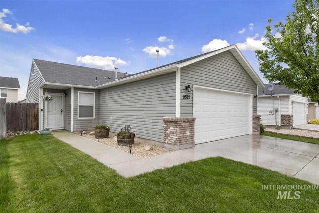 9321 W Hearthside Dr., Boise, ID 83709 (MLS #98730999) :: Full Sail Real Estate