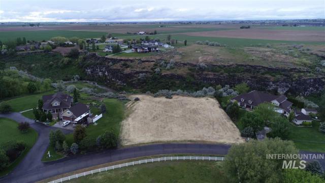 4121 Creek View Drive, Twin Falls, ID 83301 (MLS #98731015) :: Idahome and Land