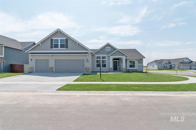 4297 W Stone House St, Eagle, ID 83616 (MLS #98731115) :: Legacy Real Estate Co.
