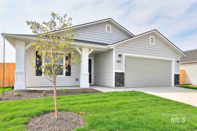 11768 Walden St., Caldwell, ID 83605 (MLS #98731171) :: Jon Gosche Real Estate, LLC