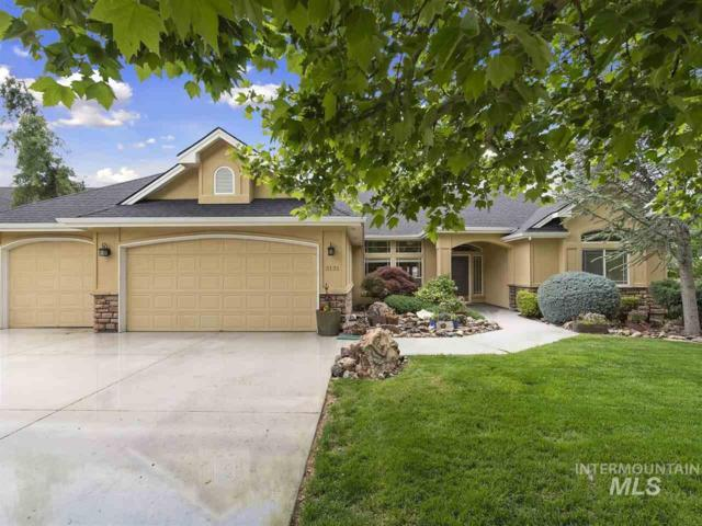 3131 S Longleaf Ave, Boise, ID 83716 (MLS #98731345) :: Legacy Real Estate Co.