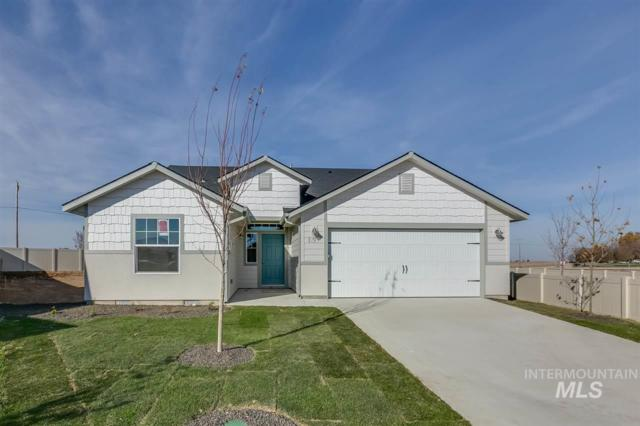 13285 Cedar Park Dr., Caldwell, ID 83607 (MLS #98731673) :: Jon Gosche Real Estate, LLC