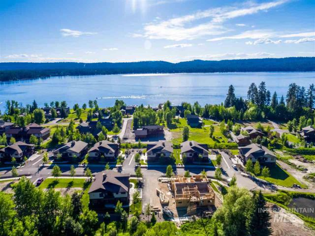 1515 Roosevelt Avenue, Mccall, ID 83638 (MLS #98731841) :: New View Team