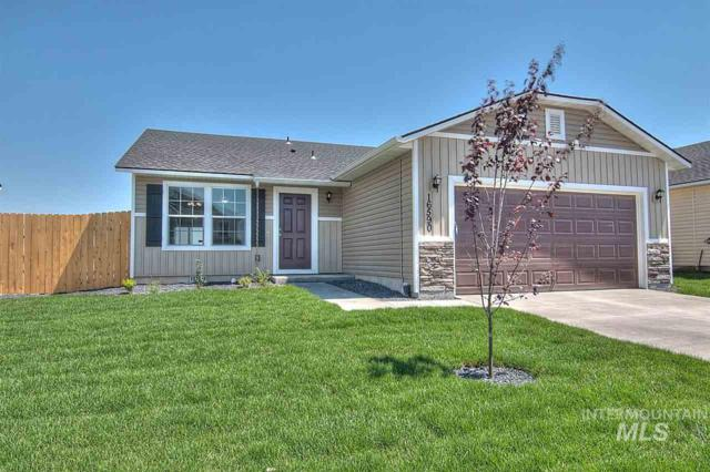 11765 Walden St., Caldwell, ID 83605 (MLS #98732052) :: Jon Gosche Real Estate, LLC