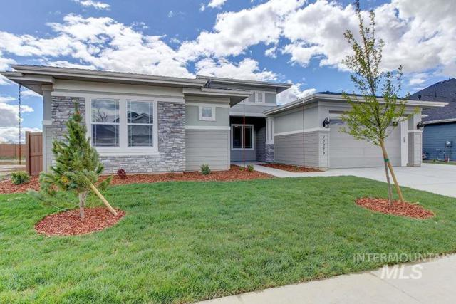 10079 W Twisted Vine Ct, Star, ID 83669 (MLS #98732070) :: Alves Family Realty
