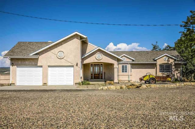 2054 Cove, Weiser, ID 83672 (MLS #98732320) :: Alves Family Realty